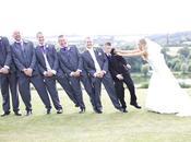 Choose Your Perfect Wedding Venue