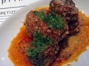 Princi Italia Atlanta Midtown's Italian
