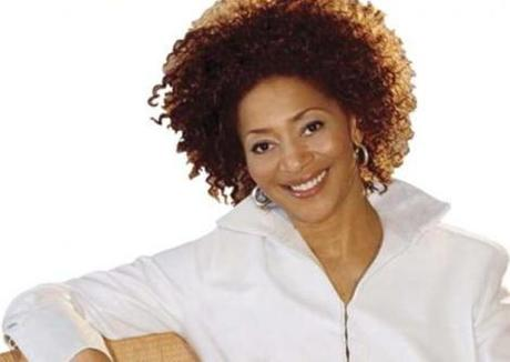 Britain Set to Welcome Terry McMillan