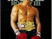 Rocky Week (1982)