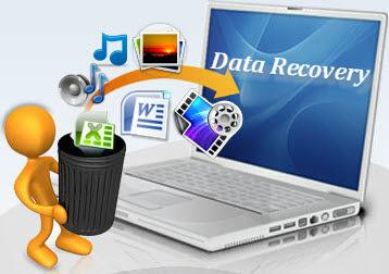 Stellar Data Recovery – A Soon To Be Obsolete Portfolio – See How