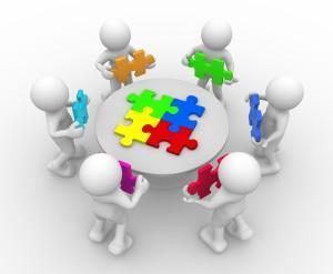 SharePoint Solutions Litcom