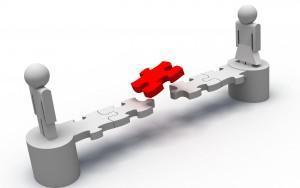 Merger & Acquisition Due Diligence Litcom