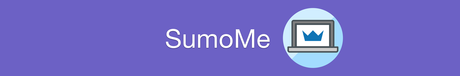 Sumome web tools for website owners