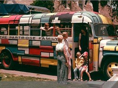 7ac6839f78ddc98d00ea6fd19bab9eb5-the-partridge-family-bus