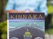 Kevin Ansbro Author Kinnara Notoriously Naughty Extremely Friendly