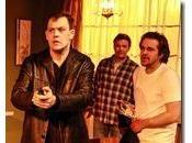 Review: Little World (Irish Theatre Chicago)
