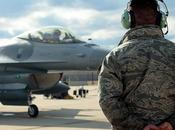 Blog Round-Up: MilitarySpot Column