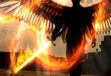 flaming-sword-large