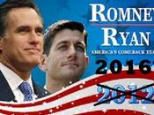 It's Déjà Over Again: Romney-Ryan Filed Intention Presidency with