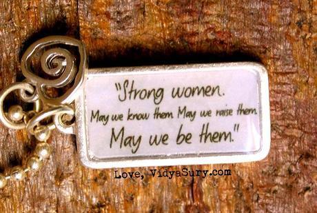 Celebrating Women #InternationalWomensDay