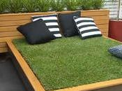 Make Grass