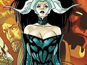 First Look Empress Millar Immonen