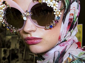 Eyewear Trends Spring Summer 2016 Latest Fashion
