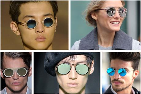 Metallic Glasses Trend 2016