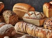 Artisan Breads Cannibalising Their Commercial Counterparts?