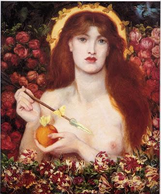 Book Review: Pre-Raphaelites, Beauty and Rebellion