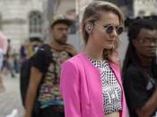 CLOTHES CULTURE: True Cost, Movie