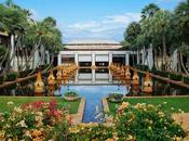 Marriott Phuket Resort Spa: Beautifully Local Luxurious