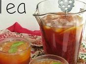 Chai Iced