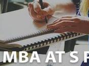 Study Abroad with Jain's Tri-city GMBA Courses