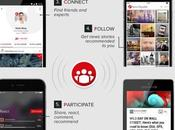 News Republic Android Becomes More Social With Update