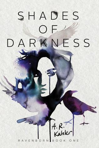 Shades of Darkness (Review)