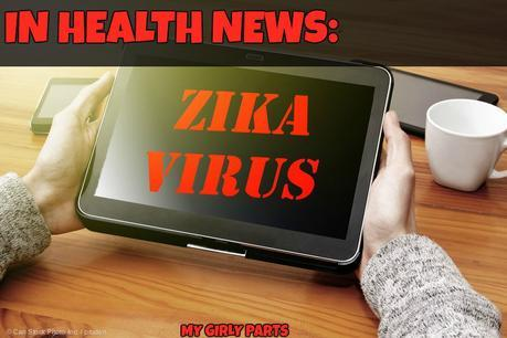 In Health News: The Zika Virus - The Zika Virus is a mosquito-borne disease. The disease is spread by a specific series of mosquitos called the Aedes.