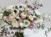 Pastel Bouquet with Touch Jasmine