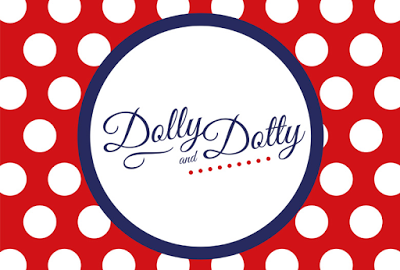 When Becky Met Dolly And Dotty
