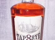 Tap: Sherry Finished Year Whisky Review