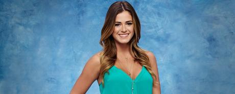 The Bachelor is over… bring on The Bachelorette!