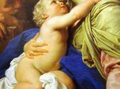 Gift Spiritual Adoption