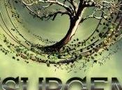 Insurgent (Review)
