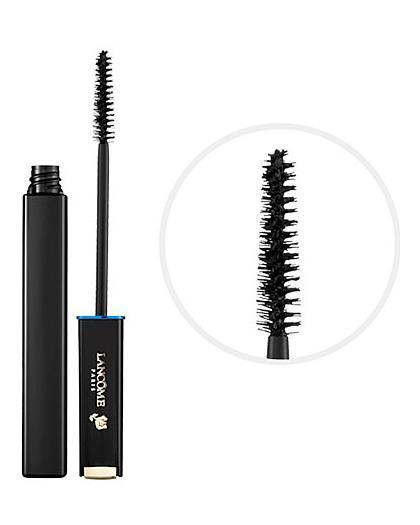 ALL ABOUT…MASCARA