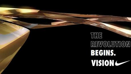 Nike Vision new VaporWind sunglasses for runners
