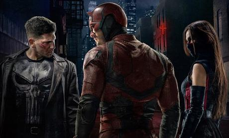 Marvel's Daredevil Season 2 – Final Trailer