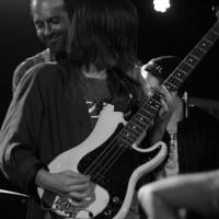Is_Tropical_at_Mercury_Lounge_11