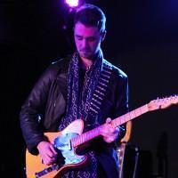 B_Miles_at_Mercury_Lounge_03