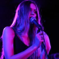 Is_Tropical_at_Mercury_Lounge_01