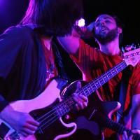 Is_Tropical_at_Mercury_Lounge_03