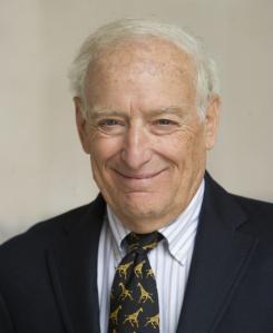 Robert Rotberg