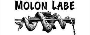 molon labe