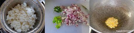 preparaton-of-idli-upma-recipe