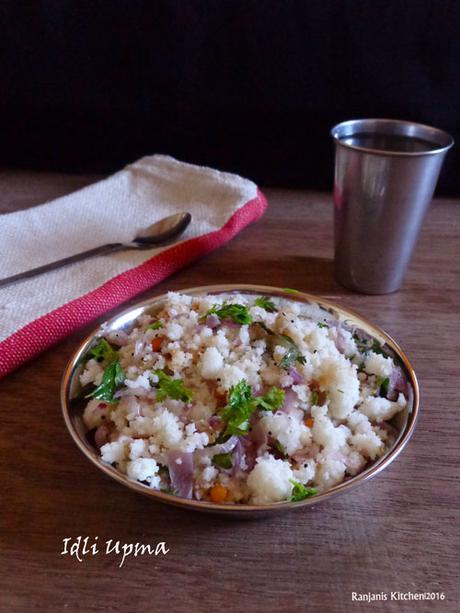 recipe-with-left-over-idlis