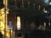 Aiken-Rhett House Charleston SC-Tuesday Travel Snapshot