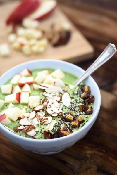 photo avocado-smoothie-bowl_zpseheu1fuw.jpg