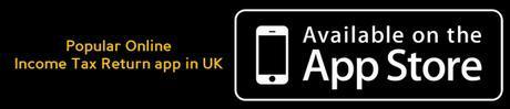 popular online income tax return app UK-itune