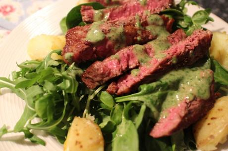 photo Steak with Mojo Verde 11_zpsgkxl1sh9.jpg