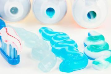 Choosing_Toothpaste-360x240